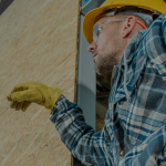 16 Hours of Complete Continuing Education for General Contractors